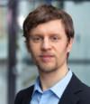 Herr Matthias Walther hilft Ihnen bei allen Fragen rund um Ihre Hausverwaltung gern weiter