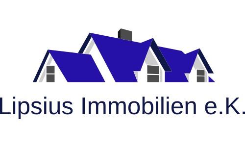 Preiswert, effizient, innovativ: HausverwalterSuche.de für erfolgreiche Aquise