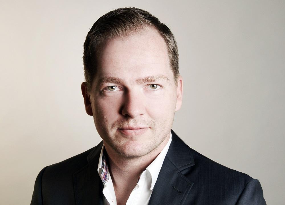 Herr Markus Jurzik hilft Ihnen bei allen Fragen rund um Ihre Hausverwaltung gern weiter