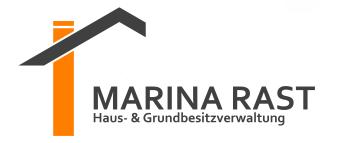 Frau Marina Rast hilft Ihnen bei allen Fragen rund um Ihre Hausverwaltung gern weiter