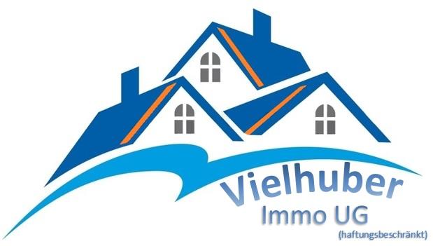 Herr Timo Vielhuber hilft Ihnen bei allen Fragen rund um Ihre Hausverwaltung gern weiter