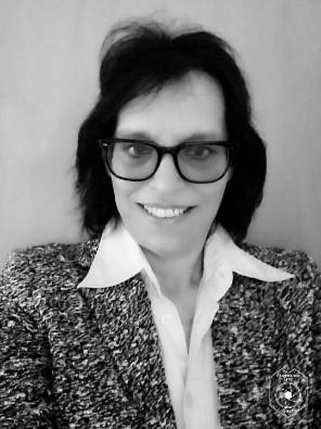 Frau Birgit Urfey hilft Ihnen bei allen Fragen rund um Ihre Hausverwaltung gern weiter